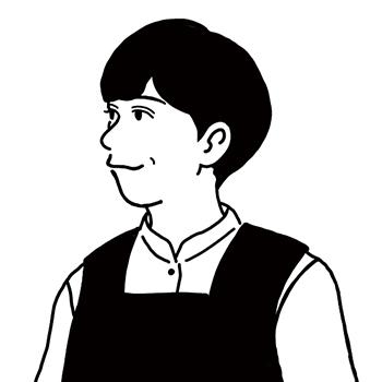 アトリエダンタン神戸スタッフ